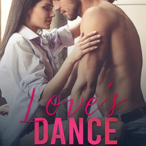Love's Dance by Karen Deen